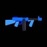 Gun-thomas gun blue.png