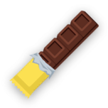 Melee chocolatebar-resources.assets-563.png