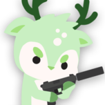 Char-deer-green.png