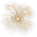 Death fireworks-resources.assets-3613.png
