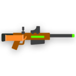 Gun dart orange-resources.assets-2005.png