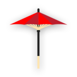 Umbrella paper red-resources.assets-2319.png