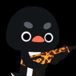 Char penguin adelie-resources.assets-1588.png
