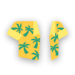 Clothes shirt palm.png