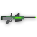 Gun dart grey-resources.assets-5316.png