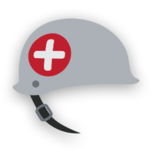 Hat helmet medic-resources.assets-504.png