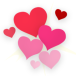 Death icon hearts-resources.assets-407.png