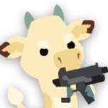 Char cow vanilla-resources.assets-3949.png
