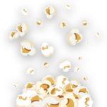 Death popcorn-resources.assets-159.png