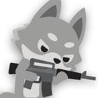 Char-wolf.png
