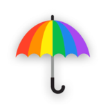 Umbrella base rainbow-resources.assets-2272.png