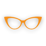 Glasses secretary yellow-resources.assets-3706.png