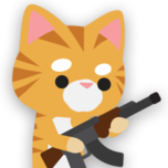 Char-cat-red-tabby.png