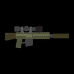 Gun-sniper grey.png