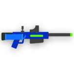 Gun dart blue-resources.assets-723.png