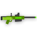 Gun dart green-resources.assets-235.png