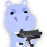 Char hippo blue-resources.assets-653.png