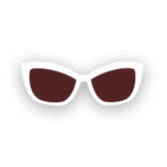 Glasses Larkson-resources.assets-659.png