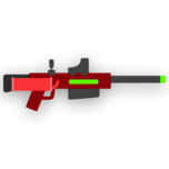 Gun dart red-resources.assets-2866.png