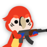 Char parrot-resources.assets-632.png