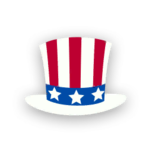 Hat unclesam-resources.assets-4020.png