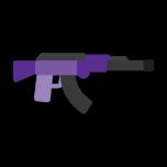Gun-ak purple.png