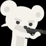 Char-bear-polar.png