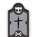 Gravestone 1-resources.assets-113.png