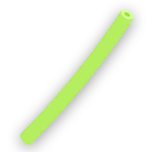 Melee poolnoodle green.png