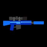 Gun-sniper blue.png