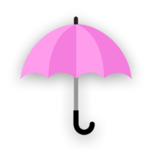 Umbrella base pink-resources.assets-2788.png