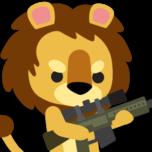 Char-lion.png