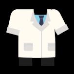 Clothes labcoat.png