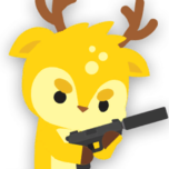 Char deer yellow-resources.assets-868.png