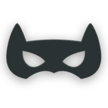 Glasses super bat mask-resources.assets-864.png