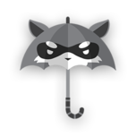 Umbrella animal raccoon-resources.assets-1120.png