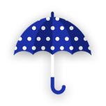 Umbrella polkadot blue-resources.assets-2124.png