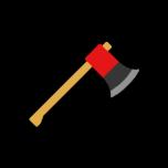 Melee hatchet-resources.assets-1429.png