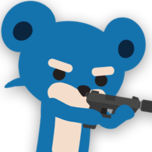Char-bear-blue.png