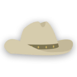 Hat rancher-resources.assets-847.png
