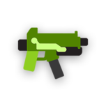 Gun-smg green.png