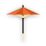 Umbrella paper orange-resources.assets-2996.png