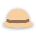 Hat safari-resources.assets-945.png