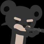 Char-bear-black.png