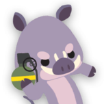 Char boar babirusa-resources.assets-4572.png