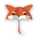 Umbrella animal fox-resources.assets-3886.png