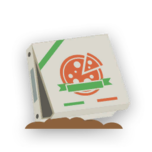 Gravestone pizzabox-resources.assets-591.png