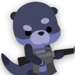 Char otter blue-resources.assets-3715.png