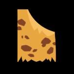 Clothes caveman-resources.assets-994.png