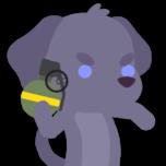 Char dog labrador weimaraner-resources.assets-5432.png